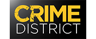 logo-crime-district