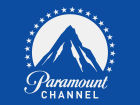 logo_Paramount_Channel