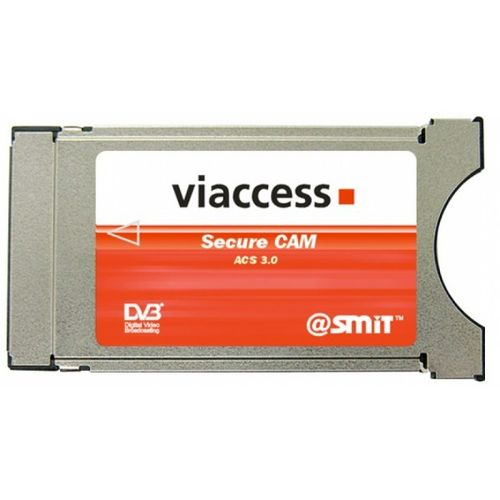 Module Viaccess SMIT Secure Dual ACS 3.0