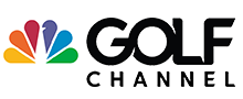 logo-golfchannel