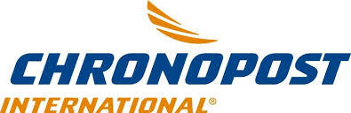 logo_Chrono_International
